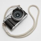 「白銀」モデルイメージ