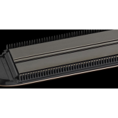 VSS-9700/KJ