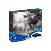 PlayStation4 MONSTER HUNTER: WORLD Starter Pack