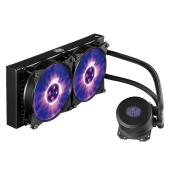 MasterLiquid ML240L RGB