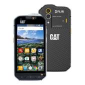 「CAT S60 SMARTPHONE」