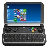 Windows携帯ゲーム機「GPD WIN 2」国内公式販売へ
