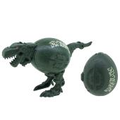 「ティラノ(恐竜)」