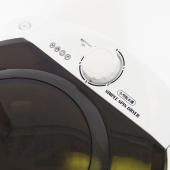 「乾燥機いら〜ず MINISPDR」