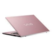 VAIO S11