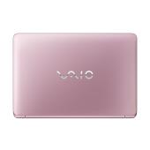 VAIO、「VAIO S15」にCore i3搭載のエントリーモデルを追加