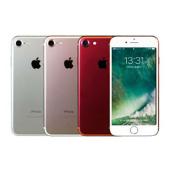 mineo、国内版SIMフリー「iPhone 7/7 Plus」を2/15発売