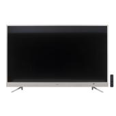 アイワ、55V型で99,800円の4K液晶テレビ「UF10」シリーズ