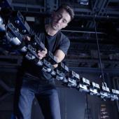 ソニー、「RX0」複数台撮影の可能性を広げるカメラコントロールボックス