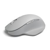 マイクロソフト、高精度スクロールに対応した「Surface プレシジョン マウス」