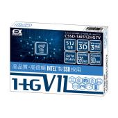 CSSD-S6i512HG7V