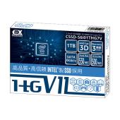 CSSD-S6i01THG7V