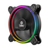 ENERMAX T.B.RGB