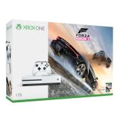 「Xbox One S 1TB」