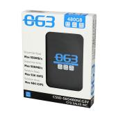 CSSD-S6O480NCG3V