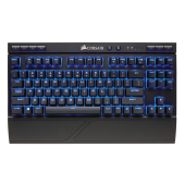 CORSAIR Gaming K63 Wireless CH-9145030-JP