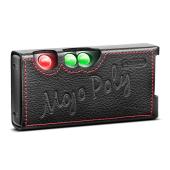 「Mojo」+「Poly」&「Hugo 2」専用のVanNuys製純正レザーケース