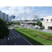 日本最大級の旧車モーターショー、ノスタルジック2デイズが明日開幕 2月17-18日