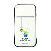 iPhone8/7用タフポケットケース
