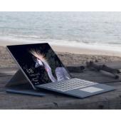 マイクロソフト、LTE-Advanced対応の「Surface Pro」を一般向けに発売