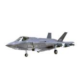 1/72 F-35A ライトニング�U