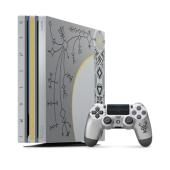 「PlayStation 4 Pro ゴッド・オブ・ウォー リミテッドエディション」