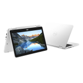New Inspiron 11 3000シリーズ2-in-1