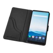 EveryCa 2 Multi PU Leather Case for Smartphone