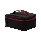 キヤノン公式のランチバッグ&ピクニックマットがオンラインショップで発売