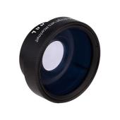 Lomo'Instant Square Wide-Angle Glass Lens Attachment