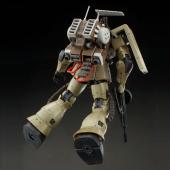 「RG 1/144 MS-06F ザク・マインレヤー」