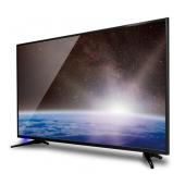 【3/9〜3/15 週間ランキング】ドンキの格安4Kテレビに第3弾モデル登場