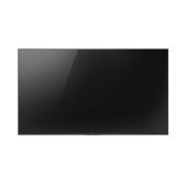 ソニー、4K液晶ディスプレイ「BRAVIA BZ35F/BZシリーズ」6モデル