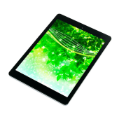 Diginnos Tablet DG-A97QT