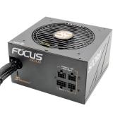 Seasonic、自作パソコン初心者向けのATX電源ユニット