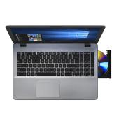 「ASUS VivoBook 15 X542BP」