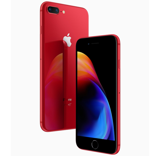 「iPhone8 (PRODUCT)RED」の画像検索結果