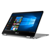VivoBook Flip 14 TP401NA-128GS