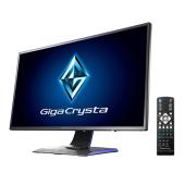 LCD-GCQ271XDB