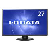 LCD-MF273EDB-F