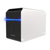 ACUBE R Pro BOX WX9100