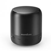「Soundcore Mini 2」