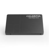 SL500 960G