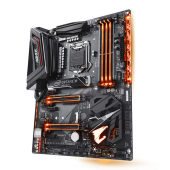 Z370 AORUS ULTRA GAMING WIFI-OP