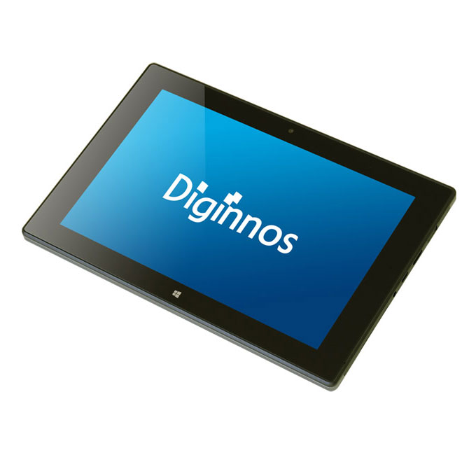 Diginnos Tablet DG-D09IW2SL