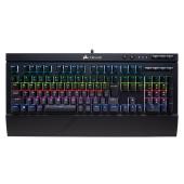 Gaming K68 RGB