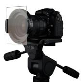 「ハーフプロソフトン(A)100×125mm」