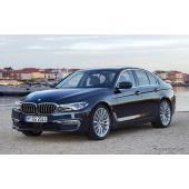 BMW 3シリーズ 新型 予想CG
