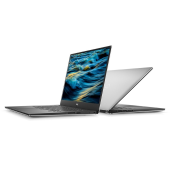「New XPS 15」