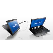 MousePro-P116AL/MousePro-NB391HL-SSD